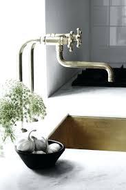 Houzer Sinks Home Depot by Sinks Double Trough Sink Wash Basin Sink Home Depot Vessel Sinks