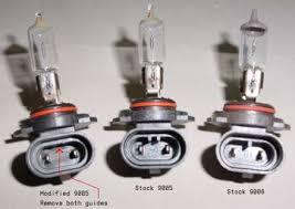 2014 silverado bulb sizes 2014 2015 2016 2017