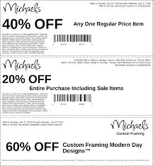 Golden Corral Coupons March | Free Printable Coupons March 2017 ... Lowes Coupon Code 2016 Spotify Free Printable Macys Coupons Online Barnes Noble Book Fair The Literacy Center Free Can Of Cat Food At Petsmart Via App Michael Car Wash Voucher Amazoncom Nook Glowlight Plus Ereader In Store Coupon Codes Dunkin Donuts Codes For Target Rock And Roll Marathon App French Toast School Uniforms Goodshop Noble Membership Buffalo Wagon Albany Ny Lord Taylor April 2015