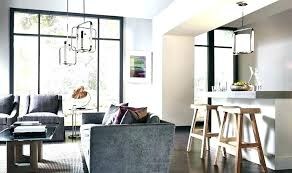 Contemporary Dining Room Chandelier Lighting Crystal Chandeliers For