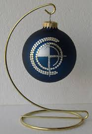 Company Ornament Packaging Display Your Christmas Tree