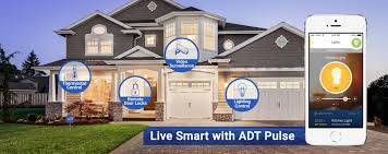 100 Safe House Riverside Haven Security An ADT Authorized Dealer