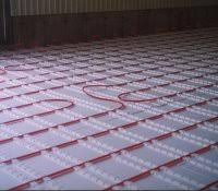 hydronic radiant floor heating design radiant floor heating diy installing hydronic in existing home