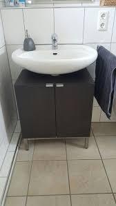 ikea lillången waschbeckenunterschrank
