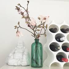 dekoration mittwochs mag ich vasen sophiagaleria