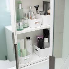 Under Sink Organizers Bathroom Cabinet Storage Organization The