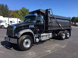 Dump Truck Song Plus Ebay Trucks Or Tailgate Conveyor With Mulch ...