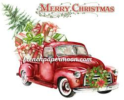 Digital Red Christmas Pickup Truck, Presents, Christmas Tree ... Shing Inspiration Susan Winget Christmas Fabric By Panel Red Cstruction Trucks Print Joann Car And Camper Flannel Fabricwoodland Retreathenry Red Mpercarold Truck Holiday Travels100 Cotton Christmas Wild West Sexy Man Cowboy Male Pin Up Pick Truck Western Hunk Boys Emergency Ambulance Hospital Paramedic Medical Emergency Police Vintage Blue Fabric Shopcabin Spoonflower Decal Wall Dump Photos Indiana Dot Opens New Tension Building For Salt Monster Decals Cartoon Illustration 4 Colors