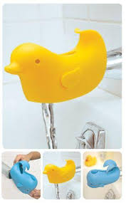 skip hop bath spout cover belly laughs maternity baby store