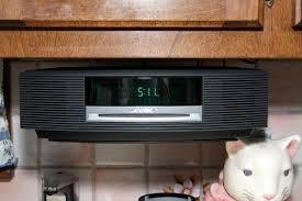 Ilive Under Cabinet Radio Cd Player by Ih36 Ihome Ipod Under Counter Cool Radio Under Kitchen Cabinet