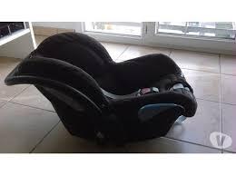 siege coque bébé siège auto cosi coque streety fix bebe confort en remises