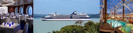 Celebrity Infinity Deck Plans 2015 by Celebrity Infinity Cruise Ship Review U0026 Photos On Cruise Critic