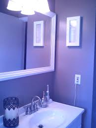 Best Color For Small Bathroom Best Colors For Small Bathrooms No ... Flproof Bathroom Color Combos Hgtv Enchanting White Paint Master Bath Ideas Remodel 10 Best Colors For Small With No Windows Home Decor New For Bathrooms Archauteonluscom Pating Wall 2018 Schemes Vuelosferacom Interior Natural Beautiful A On Lovely Luxury Primitive Good Inspirational Sink Marvelous With