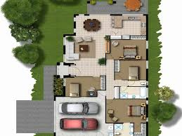 Floor Plans Software New Free Floor Plan Layout Software Home ... Inspirational Home Cstruction Design Software Free Concept Free House Plan Software Idolza Design Home Lovely Floor Plans Terrific 3d Room Gallery Best Idea Apartments House Designs Best Of Gallery Image And Wallpaper Awesome Image Baby Nursery Cstruction Small Mansion