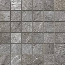 Grey Bathroom Floor Tiles Exclusive Texture Of Suitable The