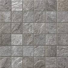 Grey Bathroom Floor Tiles Exclusive Texture Of Selected New