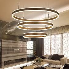 27 modern modern luxuriöses wohnzimmer le design ideen15
