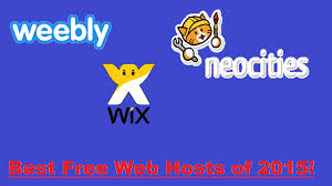 Best Free Website Hosting Reviews Of 2015 - YouTube Blogbing Hosting Review Is It Worth Investing Faithful Reviews Synthesis 2017 Ericulous Sureshot Expert Opinion Jan 2018 2016 Top Web 10 Webhosting Companiesupto 80 How Good Are At Cnet Youtube Unbiased Companies Used By Mom Bloggers Tips On What To Look For In Blog Free Feb A2 By 616 Users Halls Read Customer Service Of Www Certa Certahostingcouk Before