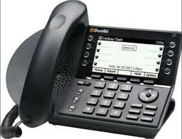 ShoreTel IP 480g Phone 1 Year | EBay Shoretel 212k S12 Voip Ip Business Telephone Desk Phone Black Find Offers Online And Compare Prices At Storemeister Shoretel Srephone 230 Phone For Parts 10197 265 Ip265 S36 Duplex Speakerphone Model Building Block 930d Youtube System Csm South Actionable Communication With Bestselling Connect Phones Onsite Itsavvy Portland Colocation Hosting Rources Sterling Traing Client Overview