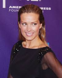 Petra Nemcova | Super Smash Bros. Bowl Wiki | FANDOM Powered By Wikia Best 25 Gangster Style Ideas On Pinterest Cosy Synonym Robin Walker Wikipedia Miles Nicky Ricky Dicky Dawn Wiki Fandom Powered By Wikia James Cagney Barnes Bad Boy Aesthetic Urban And Bumpy Johnson 258 Best Sebastian Stan Images Bucky Al Profit The French Cnection Mafia Cia Drug Trafficking Images Of Frank Lucas And Sc Nick Barnes Tweed_barnesy Twitter Leroy Nicholas Born October 15 1933 Is An
