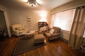 2 bedroom apartments in boone nc interior design ideas amazing