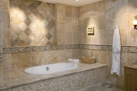 badezimmerdecke abhängen so geht s schritt für schritt