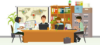 100 oit help desk hours uas office hours florida atlantic