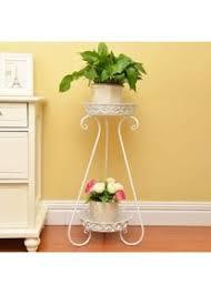 n a indoor blumenregal lagerregal pflanzenregal