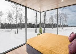 100 Define Glass House D Where Your Ideas Fit