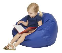 Top 10 Best Bean Bag Chairs For Kids In 2019 Catering Algarve Bagchair20stsforbean 12 Best Dormroom Chairs Bean Bag Chair Chill Sack 8ft Walmart Amazon Modern Home India Top 10 Medium Reviews How To Find The Perfect The Ultimate Guide 2019 Lweight Camping For Bpacking Hiking More 13 For Adults Improb High Back Collection New Popular 2017 Outdoor Shred Centre Outlet Louing At Its Reviews Shoppers Bar Stools Bargain Soft