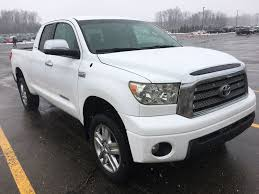 Auto Auction Ended On VIN: 5TBBV58137S487618 2007 TOYOTA TUNDRA ... Used Cars Avon Park Fl Trucks Warrens Auto Sales Seymour In 50 And Truckdomeus Toyota Rav4 For Sale In Chattanooga Tn All Toyota Models Craigslist Sale Craigslist By Owner Nj Fresh Corolla Arkansas 1920 New Car Update On Info Toyota Hilux Hl2 4x4 D4d Dcb White 25 Light 4x4 Utility Lifted Diesel Luxury In Dallas Tx 18 Inspirational Truck Excellent Nc Lincoln