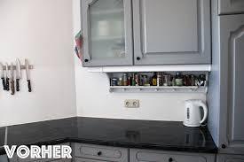 unser küchen umstyling mit pixers inkl vorher nachher