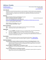 Achievements On Resume Achievements 2018 Resume Now - Rojnamawar.com Resume Style 6 Pimp My Now 2019 Free Templates You Can Download Quickly Novorsum Billing Top 8 Codinator Samples Uerstand The Background Realty Executives Mi Invoice And Best Builder Online Create A Perfect In 5 Mins 97 Ax Cancel Special 2 Adding A New Best Project Manager Resume Example Guide Housekeeping Cover Letter Sample Genius Entrylevel Call Center Agent Resumenow Civil Eeering Internship For And Sephora Beautiful Hanoirelaxcom Employee Recognition Award