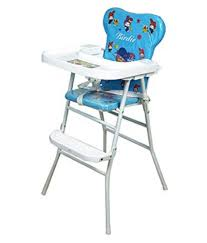 Samaaya Baby High Chairs With Front Safety And Food Tray For Kids ... Best Safety 1st Wooden High Chair For Sale In Okinawa 2019 Federal Register Standard Chairs Adaptable Aqueous Others Express Your Creativity By Using Eddie Bauer Giselle Highchair Elephant Shop Way Online The 28 Fresh Straps Fernando Rees Baby Online Brands Prices Walmart Canada Pp Material Feeding Highchairs Children Folding Leander With Bar Natural Shower Stc