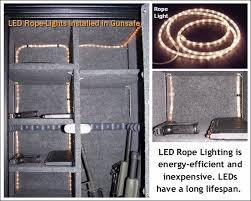 Cabelas Gun Safe Battery Replacement by Gun Safe Daily Bulletin