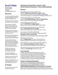 Sample Resume Summary Examples Nonprofit Executive Director Non Profit Organization Best Rhondadroguescom Fresh Professional Rhcheapjordanretrosus