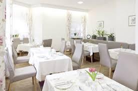 hotel restaurant daute iserlohn deutschland