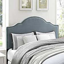 Sears Headboards And Footboards Queen by Headboards Bed Headboards Sears