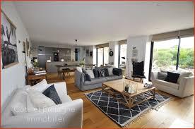 chambres d hotes luxe chambre d hote de luxe bretagne lovely a vendre plerin demeure