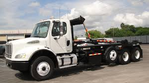 RDK Truck Sales & Service Inc. (rdktrucksalesse) On Pinterest Formwmdrivers Most Teresting Flickr Photos Picssr First Gear Rdk Rear Load Trash Truck A Photo On Flickriver Crane Max 30t35m 300 Takraf Echmatcz 2018 Freightliner 114sd Rolloff Truck Sales 2008 Peterbilt Loader Garbage Youtube Why Buy Used Roll Off For Sale Volvo Vhd New Roll Hoist Features Service Inc Rdktrucksalesse Pinterest Kenworth S0216004 Competitors Revenue And Employees Owler Company Profile