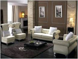 furniture near me living room furniture near me a inviting cheap living room furniture sets under