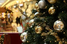 Does Kohls Sell Artificial Christmas Trees by Is Christmas Coming Too Early Assortment Planning Infor Retail