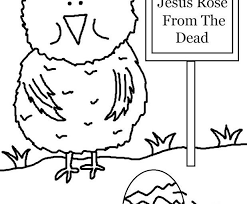 Ruby Bridges Free Coloring Pages On Art