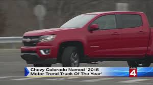 Chevy Colorado Named '2015 Motor Trend Truck Of The Year' 2018 Motor Trend Truck Of The Year F150 Page 13 Ford Crest Auto Worlds Automotive Blog Dodge Ram 1500 Named Fords Risk Pays Off Wins Of The 2019 Introduction Bring It On Wins Medium Duty 2015 Chevrolet Colorado Photo Find Right For You At Hardy Family In Dallas Ga Advisor Group Motor Trend Names Ram As 2014 Truck Of Chevy