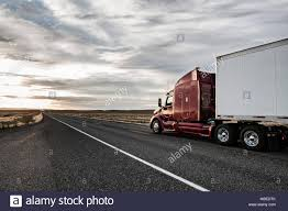 Side View Of The Cab Of A Commercial Truck On The Highway In Eastern ... Sustainability Practices Equipment Elm Turf Truck Eastern Land Recditioned Walking Floor Bulk Commodity Trailer Gallery Lucken Corp Trucks Parts Winger Mn Stranded Truck On The Front 1942 Stock Photo 36991940 Alamy Lsi Sales Bismarck Nd Quality Used Trucks And Trailers Commercial In Motion Europe Freeway Towing A Camper Rural Road Oregon Volvo Of Omaha North American Trailer Ne Euro Simulator 2 319 Mercedes Axor Addon Mega Mod Capitol Mack