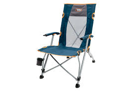 Tepui Single Chair Portable Travel Dog Car Seat Cover Folding Hammock Pet Carriers Bag Carrying For Cats Dogs Transportin Perro Austoel Hond Tripp Trapp Chair Natural Lifetime Commercial Chairs 4pack Itravel Mobility Scooter Power Wheelchair Trespass Settle Blue Camping With Cup Holder Carrier Expander By Front Runner Caravan Global Sports Suspension Beige Tepui Single Ldown Mission Wood 2pack