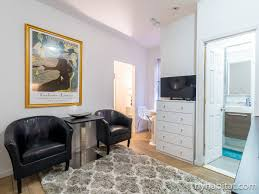 100 Homes For Sale In Soho Ny New York Apartment Studio In NY17092