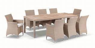 Outdoor Wicker Teak Timber Dining Table And Chairs Furniture Cane ... Teak Hardwood Ash Wicker Ding Side Chair 2pk Naples Beautiful Room Table Wglass Model N24 By Rattan Kitchen Youtube Pacific Rectangular Outdoor Patio With 6 Armless 56 Indoor Set Looks Like 30 Ikea Fniture Sicillian 8 Seater Square Stone And Chairs In Half 100 Handmade Tablein Garden Sets Burridge 4ft Round In Antique White Oak World New Ideas Awesome Unique Black
