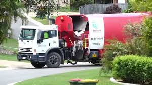 Facilities Garbage Truck Kids Video Car Cartoons Educational Toddlers Premium Wash Game Movies For Children Truck Kills Brooklyn Cyclist In Hitandrun Crash Ny Daily 4432 Brickipedia Fandom Powered By Wikia Image S2e14 Star Butterfly Falls Short Of Garbage Truckpng Women Parks And Recreation Wiki New La Habra Heights Trash Hauler Faces Learning Curve Whittier How To Draw A 2008 Matchbox Cars Just Us Life Yellow Hurray Its Day Book Etsy