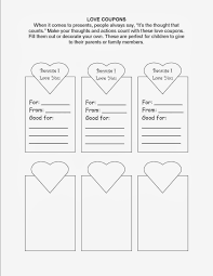 Free Printable Love Coupons Black And White / Staples ... Luborzycka Do My Own Pest Control Coupon Coupon Code Tower Hobbies October 2018 Store Deals Toywiz Free Shipping Promo Code No Minimum Spend Home Capitol Cleaners Dover De Coupons Mlb Shop Online Promo Gus Print Whosale Rx For Suboxone Koi Scrubs Discount Tire Magnolia Street Tallahassee Florida Cisco Shabby Apple Active Coupons Stuffed Safari Printable Cracker American Pearl Get H Mart Book Collage Com Codes